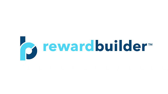 Reward Builder Platform