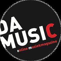logo_damusic.png