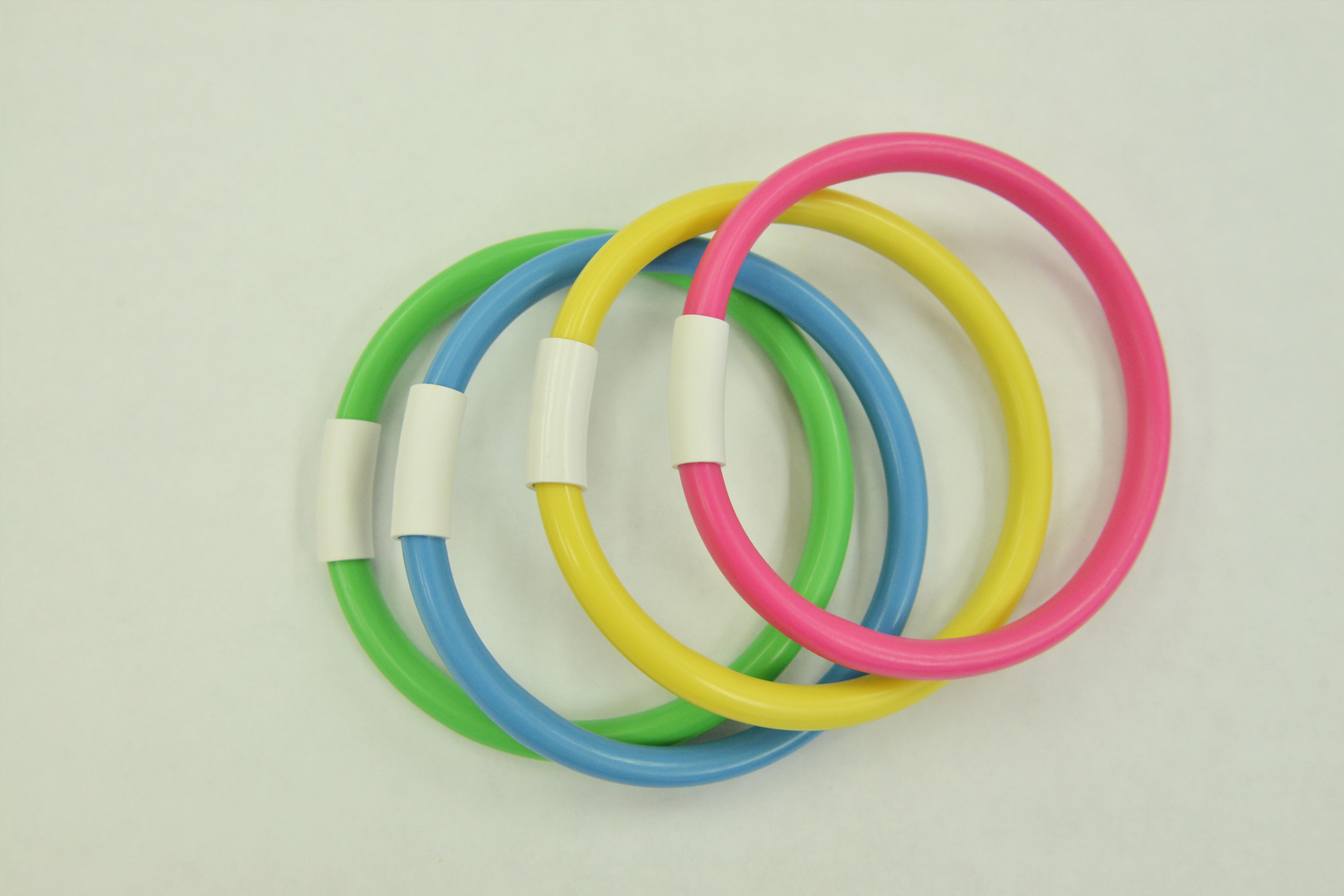 RINGS (open)