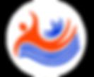 DACA CIRCLE LOGO [Vectors].png