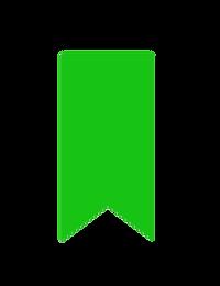Green Ribbon Level