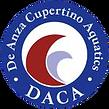 DACA Club Logo [Vectors] (CLEANED EDAGES