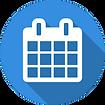 calendar button.png