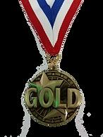 GOLD STARFISH AWARD.png