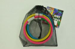 RINGS (Bag)