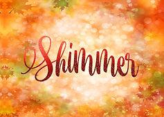 Shimmer and Logo Rectangle 02.jpg