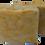 Thumbnail: C3 Complexion Soap