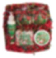 Spiced Berry Bliss Quarterly box 04.jpg