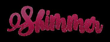 Shimmer Logo-Base.png