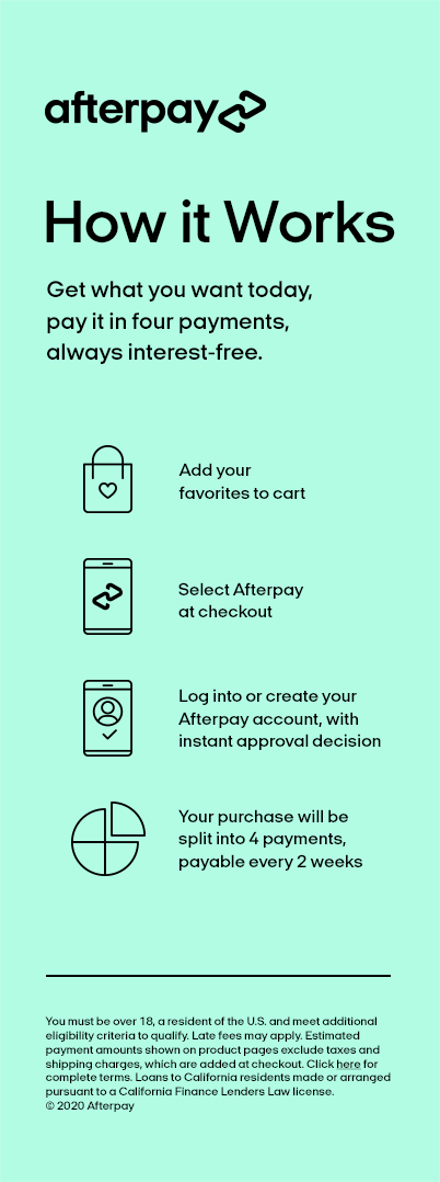 Afterpay_US_HowitWorks_Mobile_Mint@1x.pn