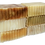 Thumbnail: 3 or 6 Unfragranced Soap Bars Special