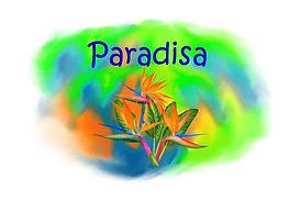 Paradisa Logo-graphic.jpg