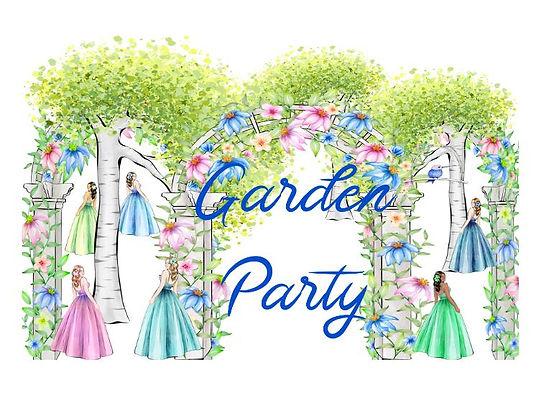 Garden Party Base Label small.jpg