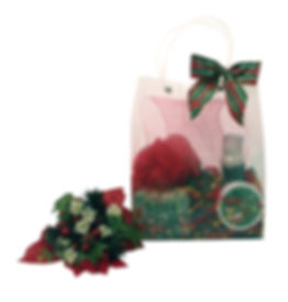 Spiced Berry Gift Bag-11a.jpg