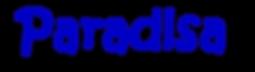 Paradisa Logo.png