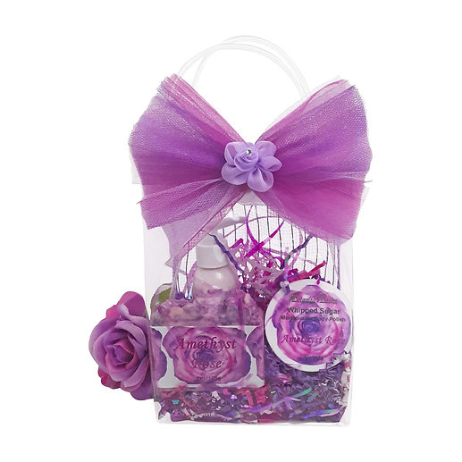 Amethyst Rose Crystal Bag 10.jpg
