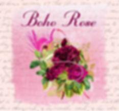 Smallest-Boho Rose 2-Bouquet-Promo.jpg