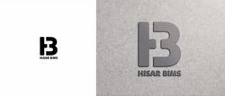 Hisar Bims