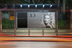 A&D BEAUTY STUDIO