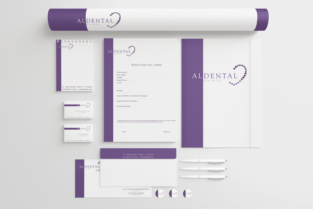 AL DENTAL CLINIC