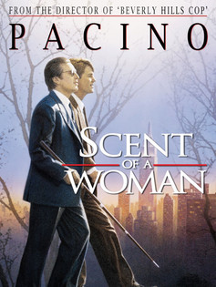 1993-scent_of_a_woman.jpg