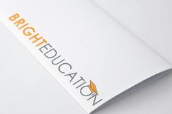 BIRGHT EDUCATION