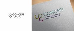Concept Schools