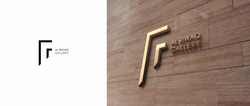 Al Riwaq Gallery