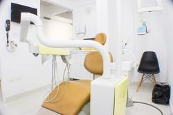 Clinics