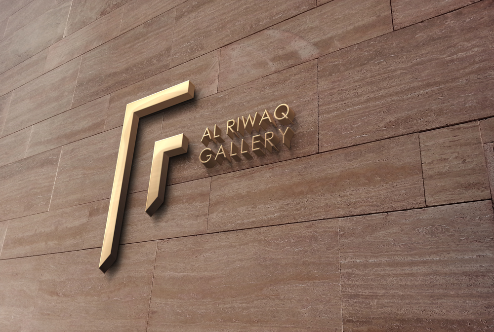 AL RIWAQ ART GALLERY