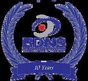 BDNS10.png