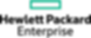 HPE-logo-exence.png