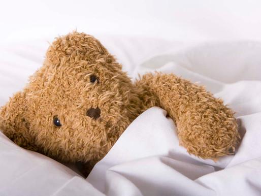 The 7 Best Ways To Prevent Coronavirus
