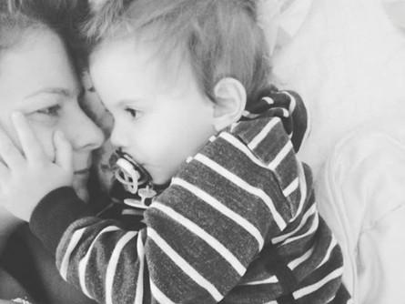 Abril Azul - A Descoberta do Espectro Autista em Nosso Filho