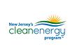 NJ_CleanEnergy_1a.png