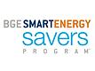 BGE_Smart_Energy_2a.png