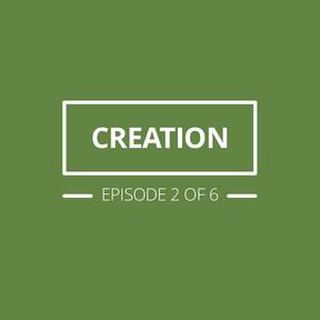 TitleCreation.jpg