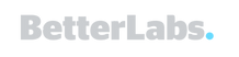 5e780dfb0014e616771cebee_logo_new-2.png