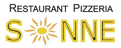 Logo nur Sonne.jpg