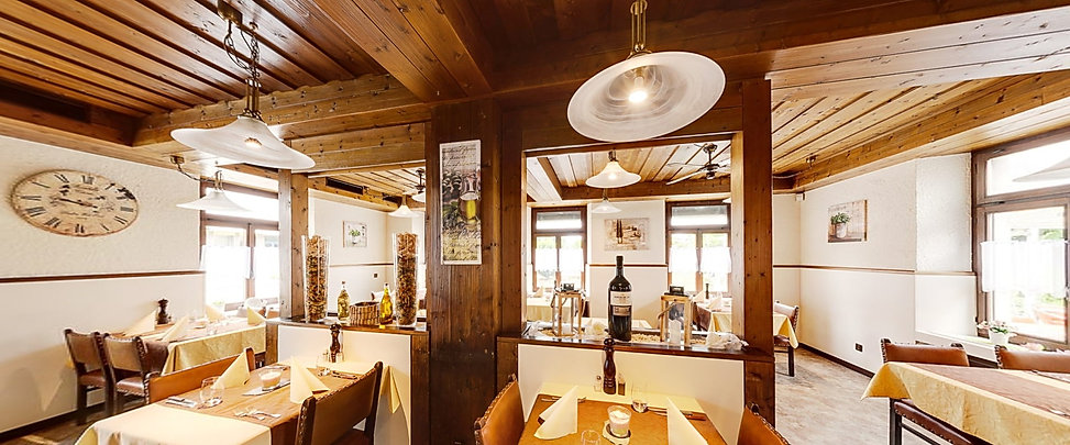 Restaurant_Pizzeria_Sonne_Rüti_ZH.jpg