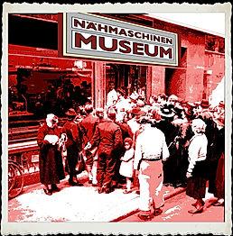 warteschlange-naehmaschinen-museum-.jpg