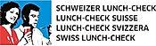lunchcheck.jpg