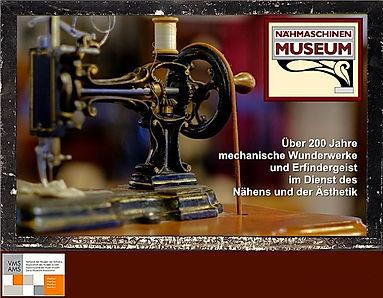 entry_Nähmaschinen-Museum.jpg
