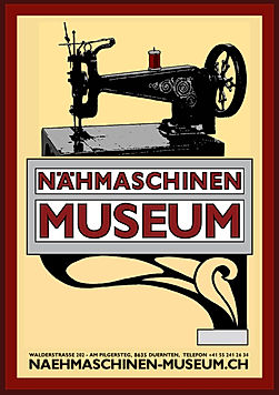 Nähmaschinen-Museum_Plakat2019.jpg