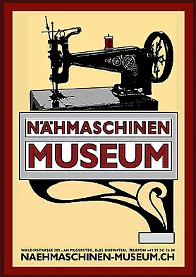 Nähmaschinen-Museum_Plakat2019.webp