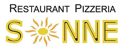 Restaurant Pizzeria Sonne, Rüti ZH, Italienische Küche, Cordon Bleu