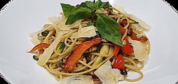 Spaghetti antipasto.png