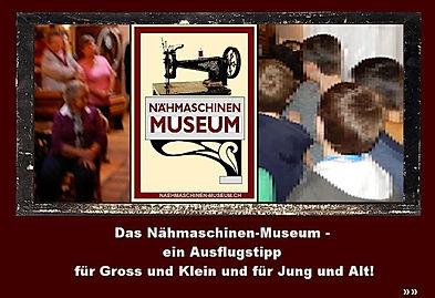 naehmaschinen-museum-fuer-alt-und-jung-e