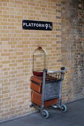 Platform 9 and 3quarters.JPG
