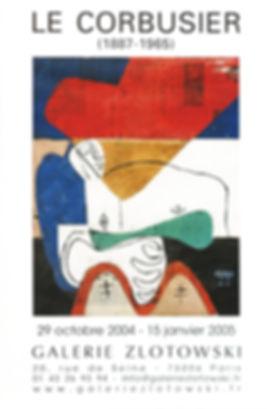 Le Corbusier 2004.jpg